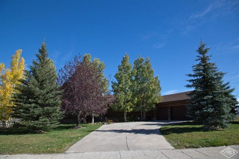943  Gold Dust  Dr Edwards, CO 81632    MLS# 921704