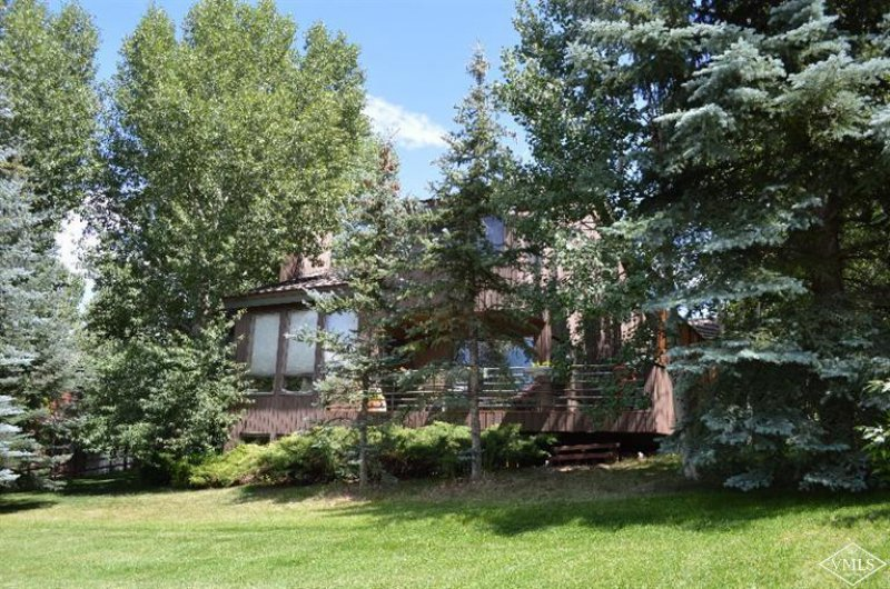 153  Creamery   Edwards, CO 81632    MLS# 924294