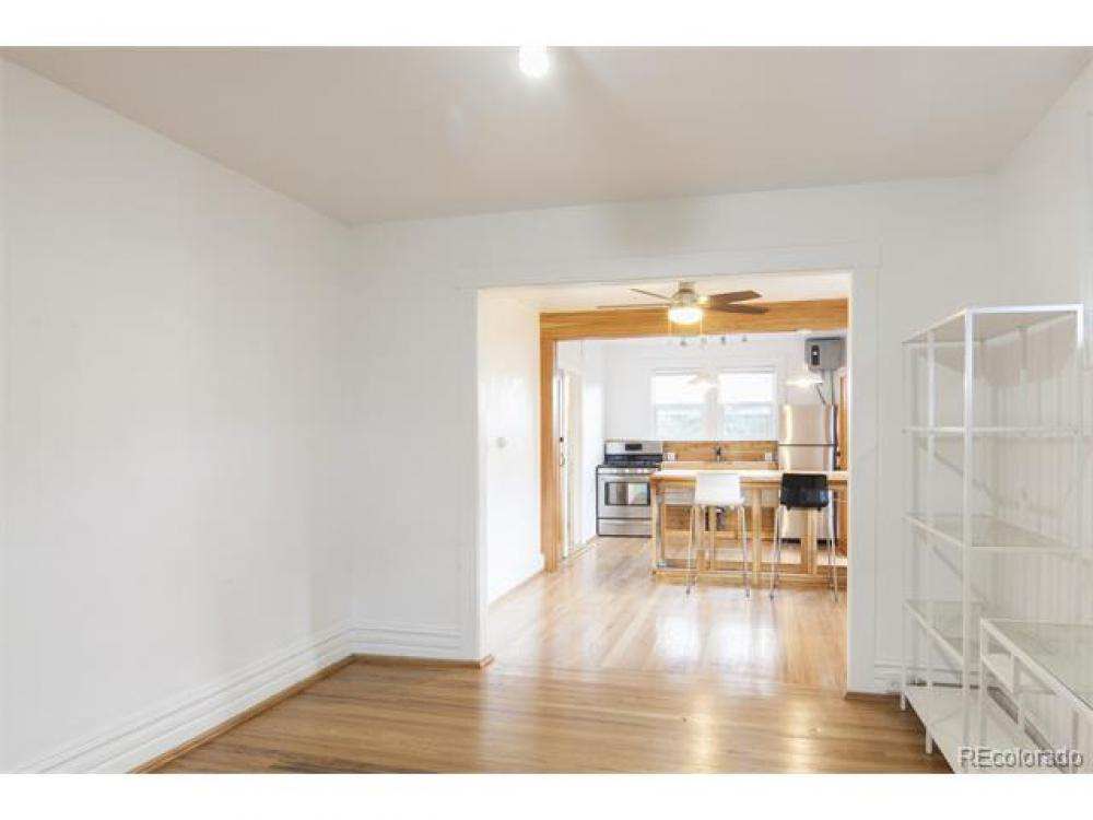 722 W 11th Ave Denver, CO 80204    MLS# 1526128