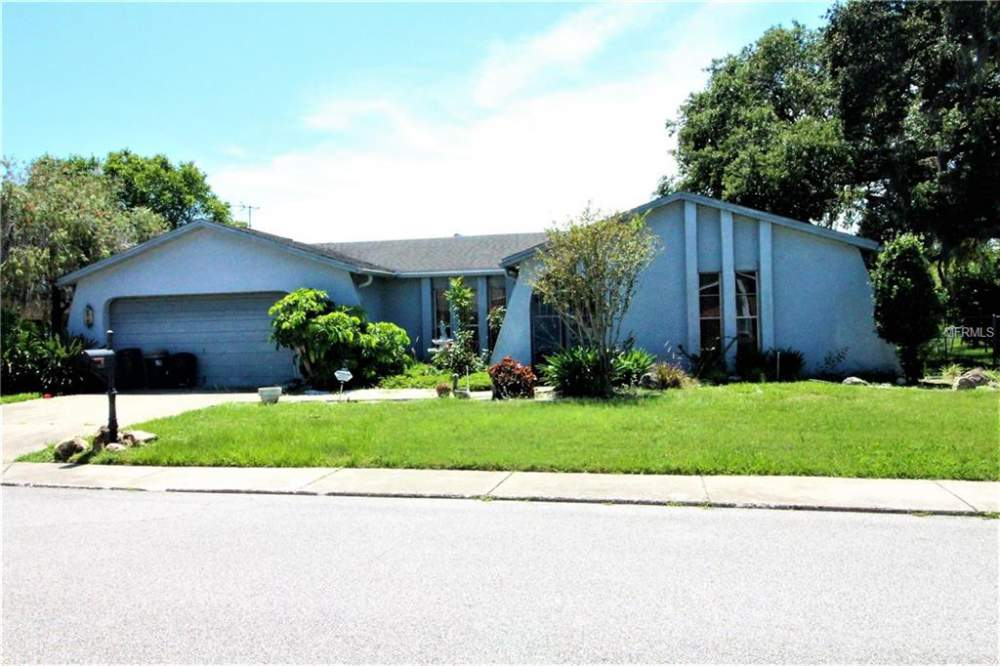8929 Crosswind Ln, Port Richey, FL 34668 - Listing H2400448 ... on map of lake panasoffkee, map of callaway, map of big coppitt key, map of casselberry, map of sebastian inlet state park, map of cassadaga, map of howey in the hills, map of oak hill, map of platinum, map of eastport, map of vero lake estates, map of shalimar, map of rotonda, map of sun city center, map of citrus, map of melbourne beach, map of wheat, map of north redington shores, map of long key, map of wimauma,