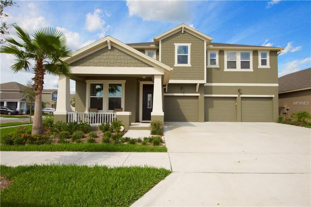 5060 Palmetto Park Dr, Winter Garden, FL 34787 - Listing O5564329 by ...