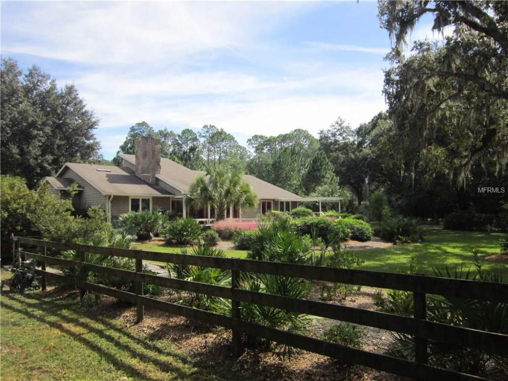 8643 Morning Dove Place, Wesley Chapel, FL 33544 - Listing T2930435 ...