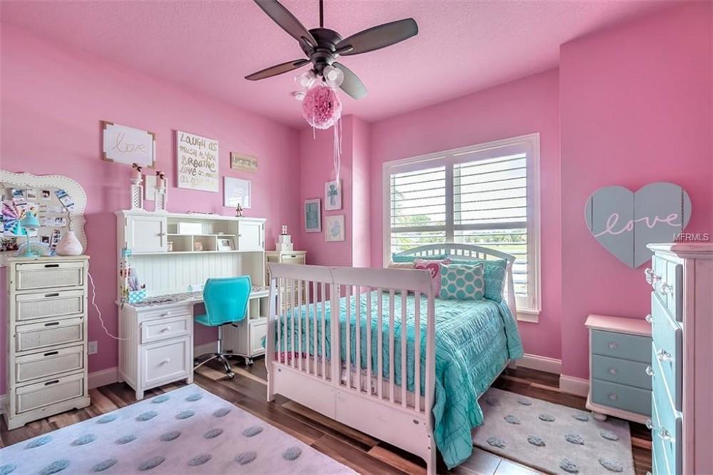 New Smyrna Beach, FL 32168 - Listing V4902484 by PrimeSource Real Estate